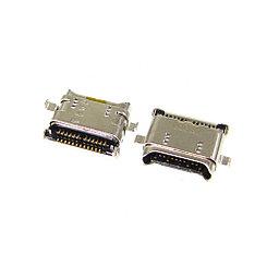 Коннектор зарядки Huawei P9