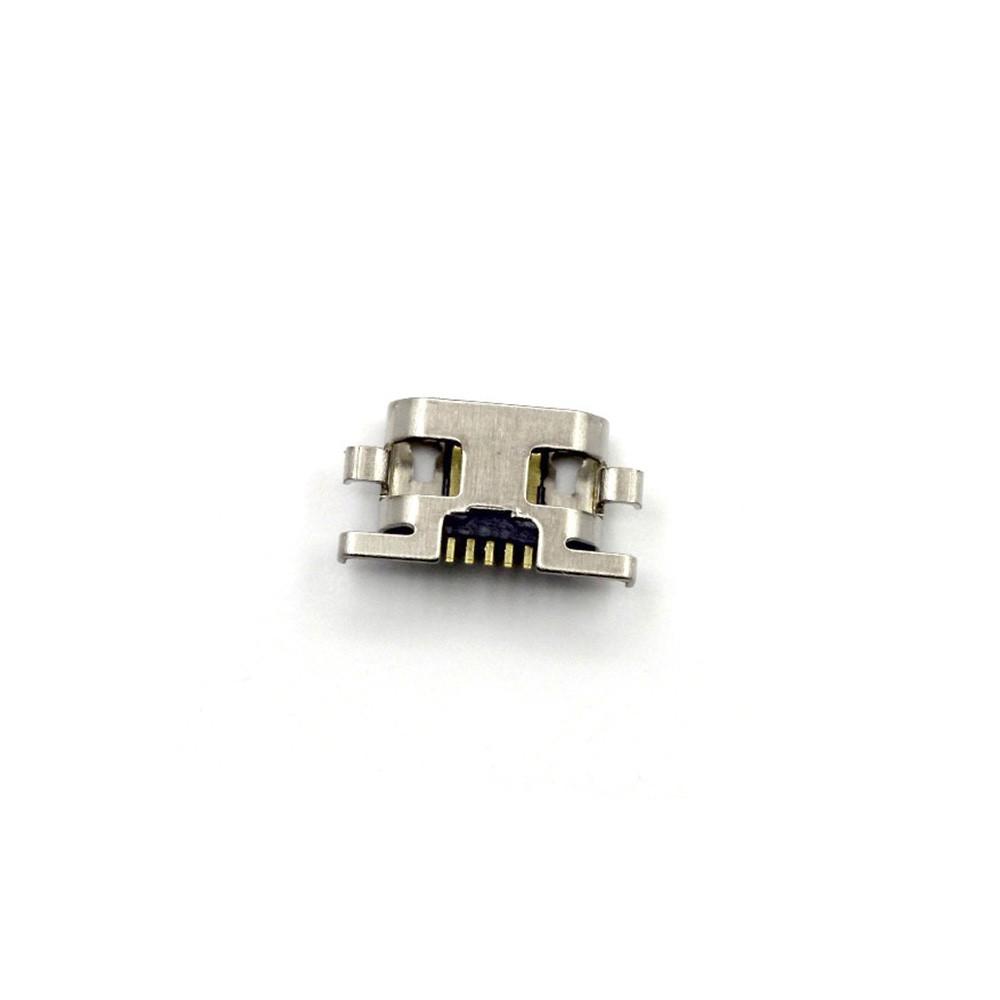 Коннектор зарядки Lenovo Universal