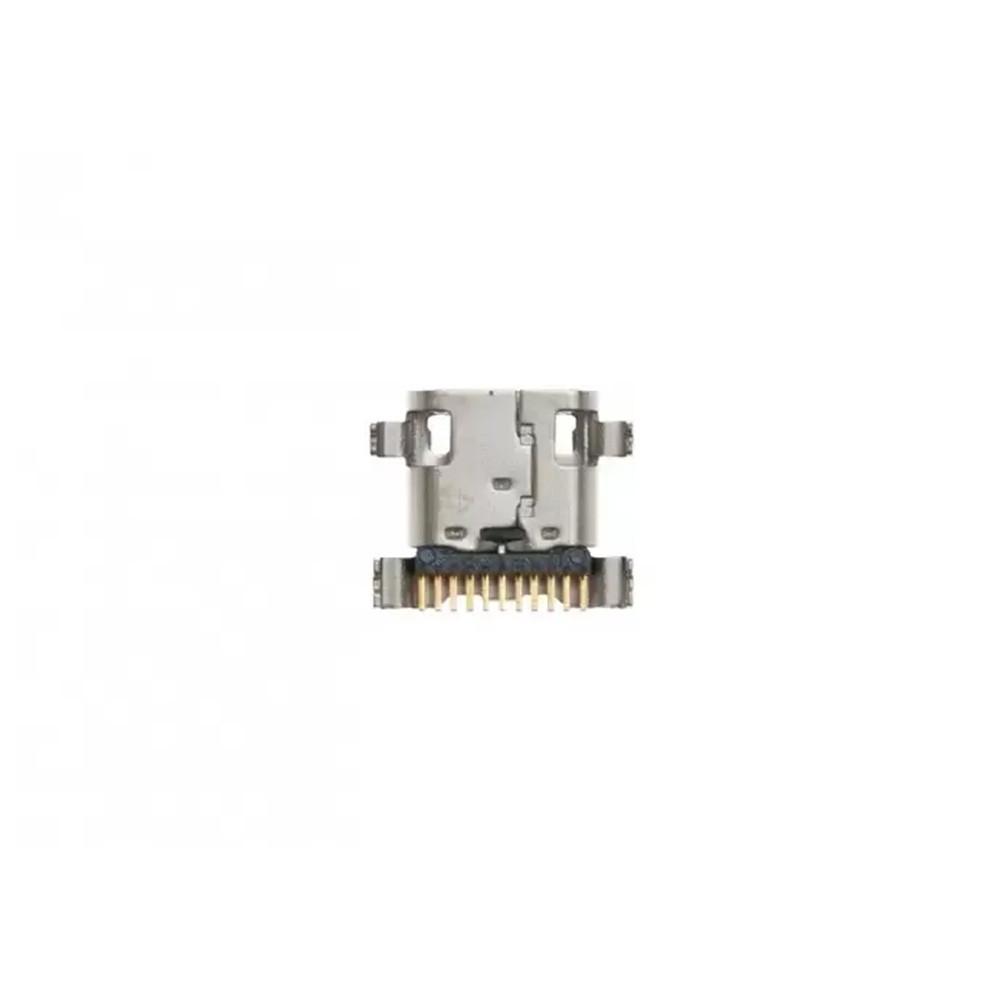 Коннектор зарядки LG G3