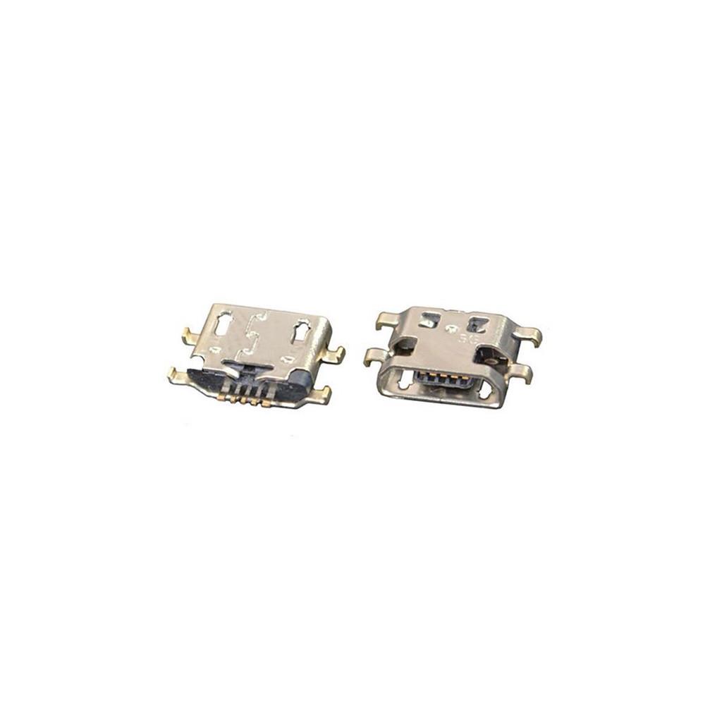 Коннектор зарядки Meizu M3S