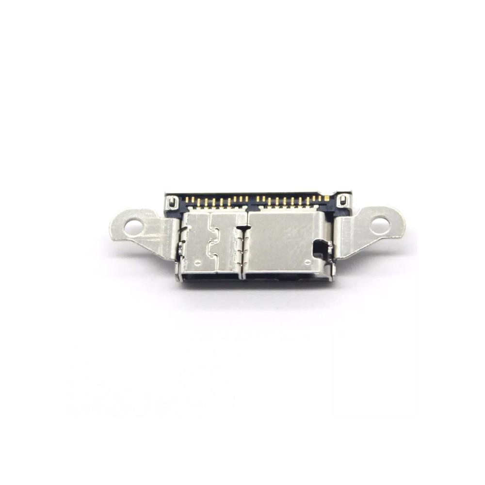 Коннектор зарядки Samsung Galaxy S5 G900