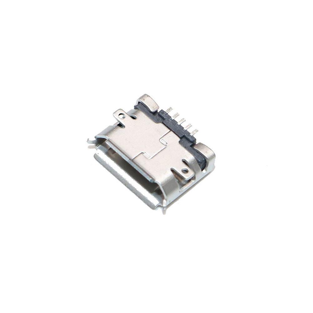 Коннектор зарядки Sony Xperia X10/N8