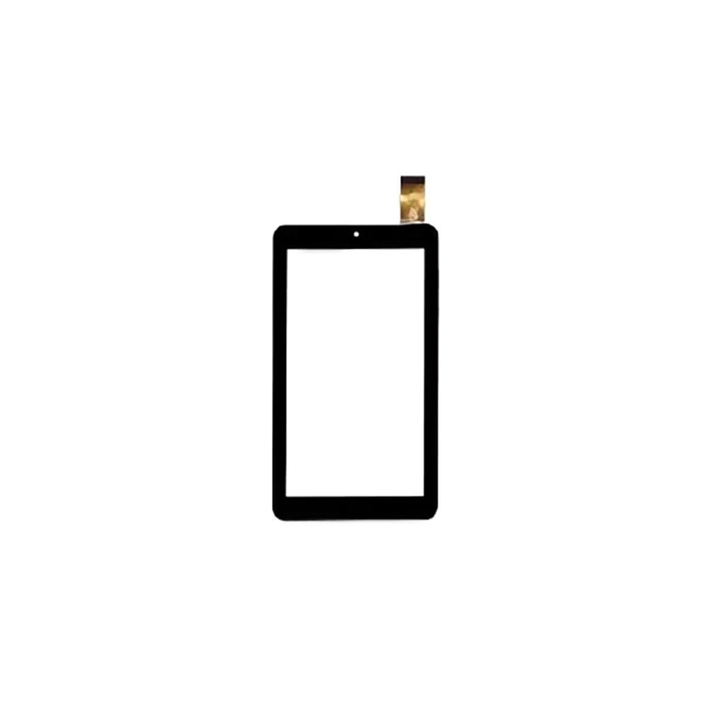 "Сенсор China 7.0"" FPC-TP070255(K71)-01 1820 KDX Black"