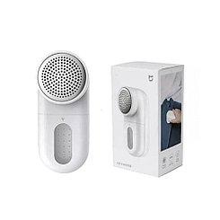 Машинка для удаления катышек с одежды Xiaomi MiJia Hair Ball, White