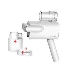 Ручной отпариватель Xiaomi Deerma Garment Steamer (HS007), White