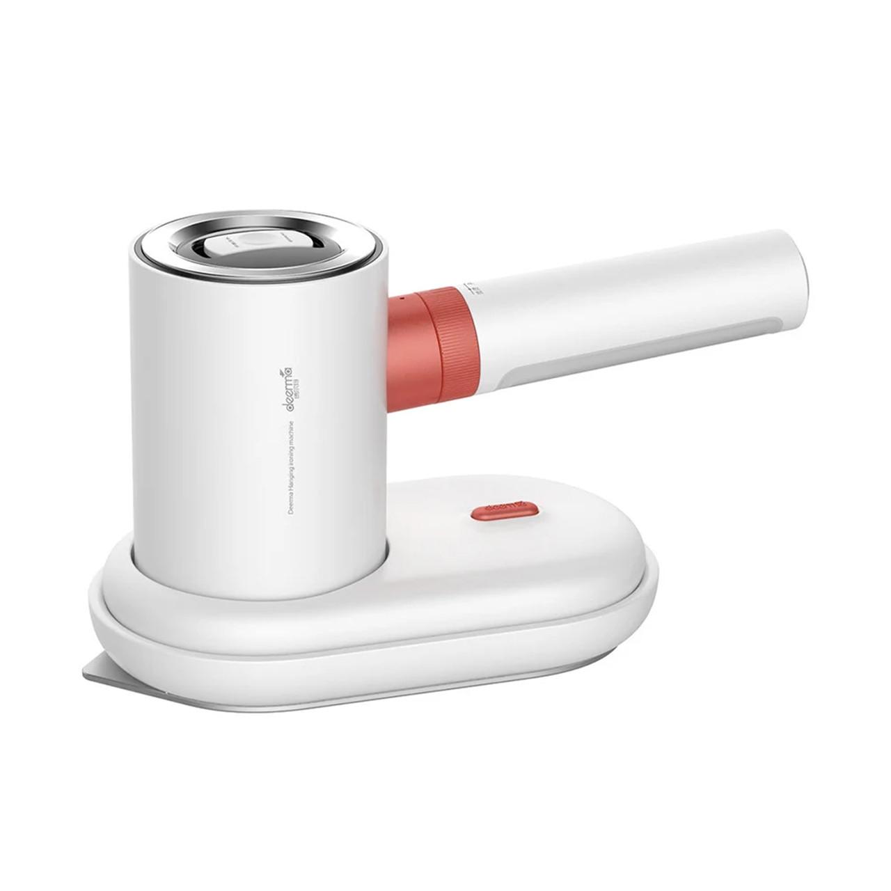 Ручной отпариватель Xiaomi Deerma Multifunctional Steam Ironing Machine (DEM-HS200), White