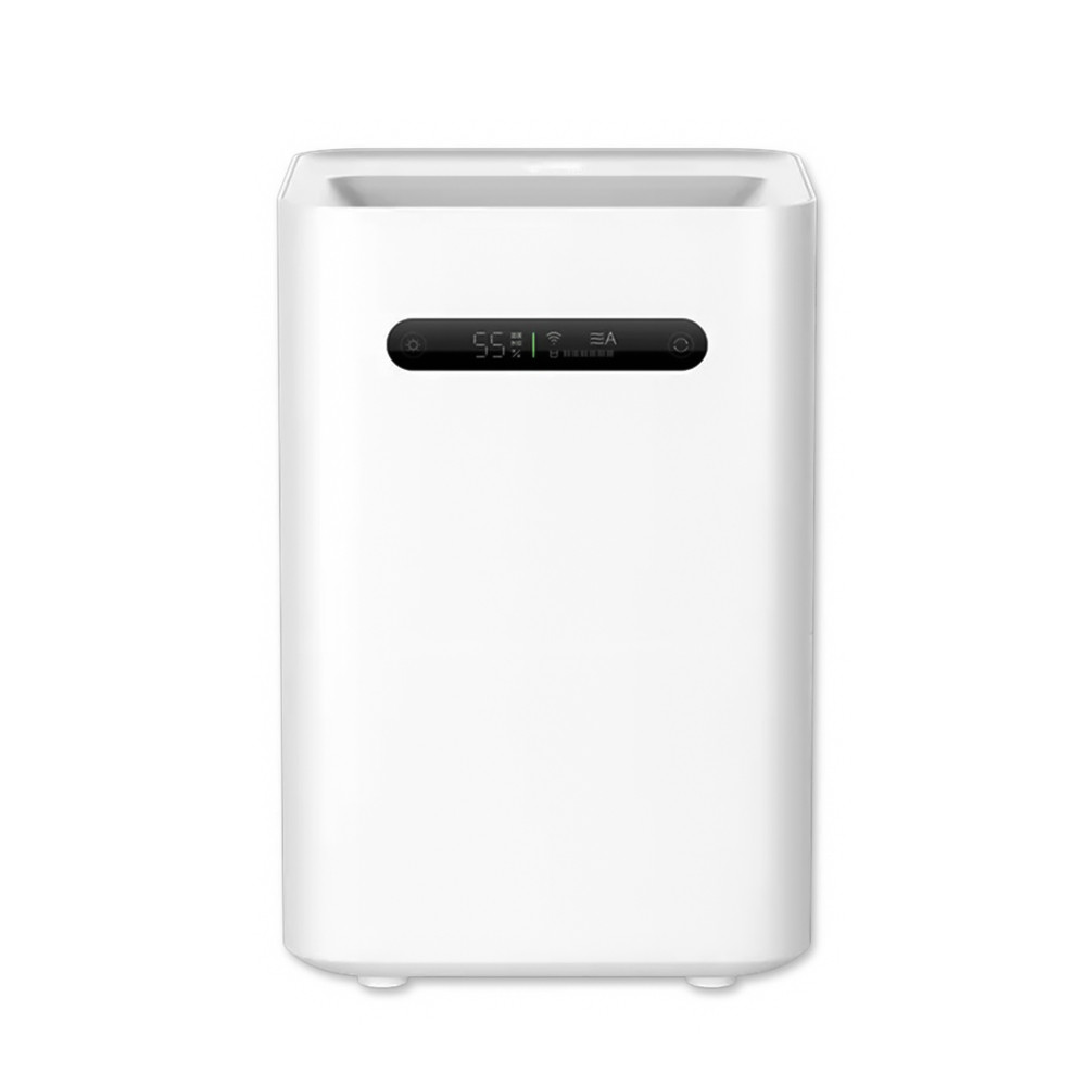 Увлажнитель - Мойка воздуха Xiaomi Smartmi Evaporative Humidifier 2 (CJXJSQ04ZM), White