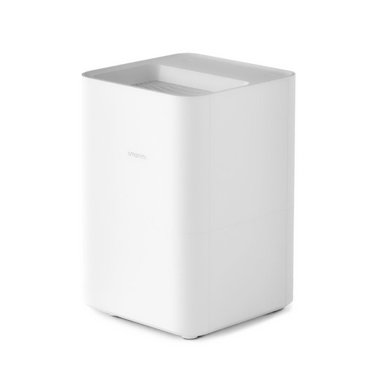 Увлажнитель - Мойка воздуха Xiaomi Smartmi Air Humidifier 2 (CJXJSQ02ZM) , White