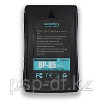 Аккумулятор BP-95 V-mount battery (95Wh)