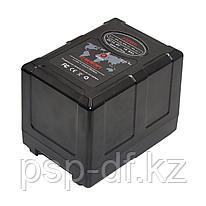 Аккумулятор BP-230 V-mount battery (230Wh)