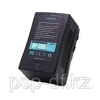 Аккумулятор BP-300 V-mount battery (300Wh)