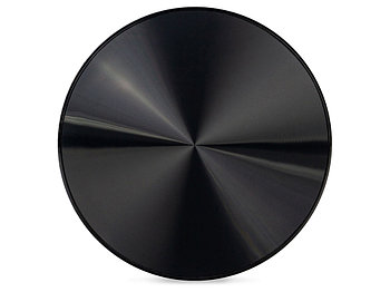 Rombica NEO Zeta Quick, черный