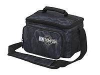 Сумка Ron Thompson Camo Carry Bag M W/1 Box (30x25x19cm)