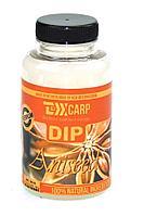 Дип TEXX Carp 200ml (XX119=Aniseed)