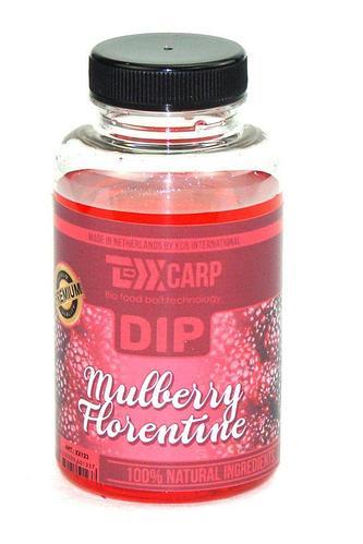 Дип TEXX Carp 200ml (XX123=Mulberry Florentine)