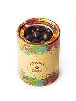 Драже Арахис в темной шоколадной глазури