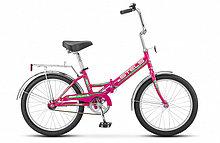 Велосипед Stels Pilot-310