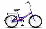 Велосипед Stels Pilot-310, фото 2