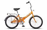 Велосипед Stels Pilot-310, фото 10