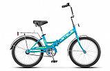 Велосипед Stels Pilot-310, фото 4