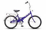 Велосипед Stels Pilot-310, фото 9