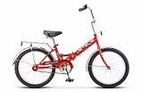 Велосипед Stels Pilot-310, фото 7