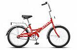 Велосипед Stels Pilot-310, фото 3