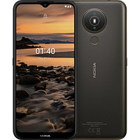 Nokia 1.4 DS LTE Grey смартфон (1319393)