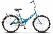 Велосипед Stels Pilot-710