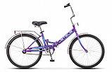 Велосипед Stels Pilot-710, фото 4
