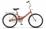 Велосипед Stels Pilot-710, фото 2