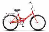 Велосипед Stels Pilot-710, фото 3