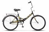 Велосипед Stels Pilot-710, фото 5