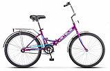 Велосипед Stels Pilot-710, фото 6