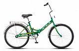 Велосипед Stels Pilot-710, фото 7