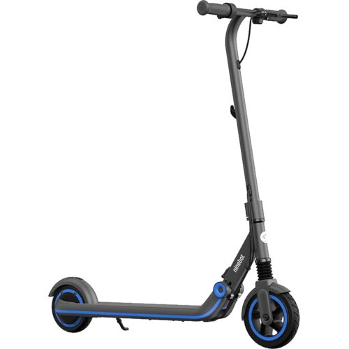 Ninebot Детский KickScooter E10 (KickScooter E10) - фото 1