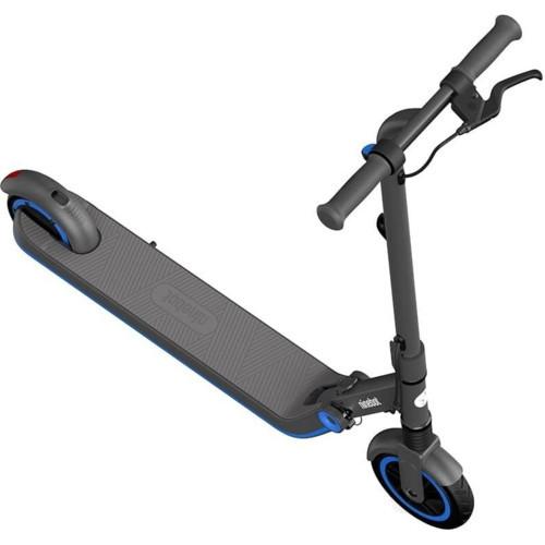 Ninebot Детский KickScooter E10 (KickScooter E10) - фото 2