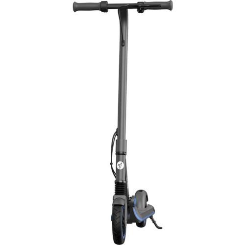 Ninebot Детский KickScooter E10 (KickScooter E10) - фото 3
