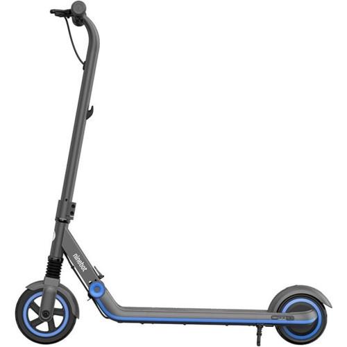 Ninebot Детский KickScooter E10 (KickScooter E10) - фото 4