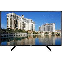 JVC LT-40MU580 телевизор (1319382)