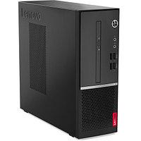 Lenovo V50s-07IMB персональный компьютер (11HB003NRU)