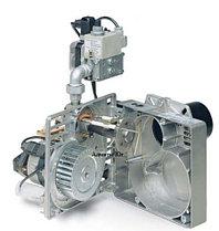 Газовая горелка Baltur BTG 6 (30-56 кВт), фото 2