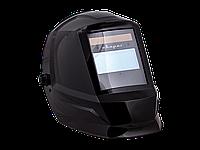 Сварочная маска AS-4000F TRUE COLOR