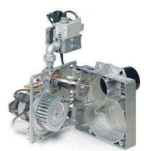 Газовая горелка Baltur BTG 15 (50-160 кВт), фото 2