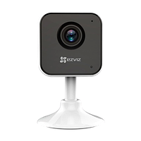 C1HC Plus Wi-Fi Камера