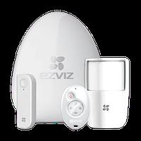 Комплект умного дома Ezviz A1 ALARM KIT