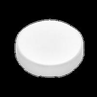 Датчик протечки воды WSR (радио) белый