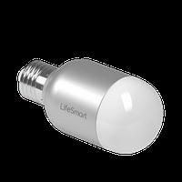 Лампочка BLEND E27