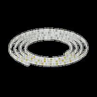 Светодиодная лента BLEND