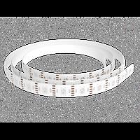 Светодиодная лента Cololight